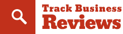 Tracker for Business Reviews